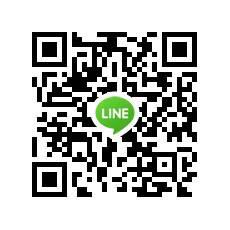士明圖書LINE(1:1客服諮詢)